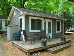 1 bedroom homes for sale tiny territory homes under 400 square feet