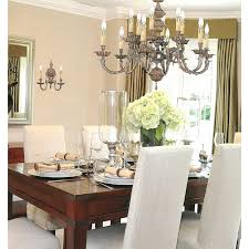 let u0027s take a look at these modern chandeliers dining room