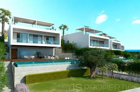 besta areas for buying a house in mallorca js properties blog