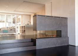 high end fireplaces from ortal heat u2039 architects and artisans