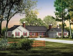 Ranch Style Home Decor Ranch Style House Plans Photos Information About Home Interior
