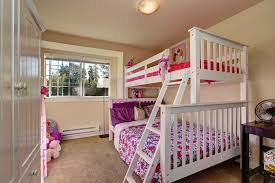 Types Of Bunk Beds Types Of Beds Different Mattress Sizes And Bed Styles