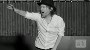 Thom Yorke Meme - thom yorke dancing is the new sad keanu