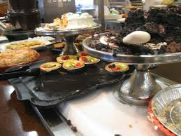 Golden Corral Buffet Breakfast by Golden Corral Springfield Menu Prices U0026 Restaurant Reviews