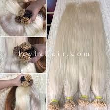 keratin tip extensions keratin tip hair archives remy hair cambodian hair