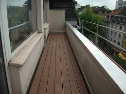 balkon dielen balkon und terrassensanierung dachdecker hovestadt