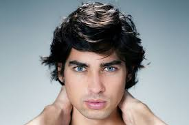 Short Hairstyles For Men With Thick Hair Very Short Haircuts For Thick Hair Men Medium Hair Styles Ideas