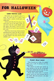 vintage halloween crafts the 276 best images about halloween crafts on pinterest haunted