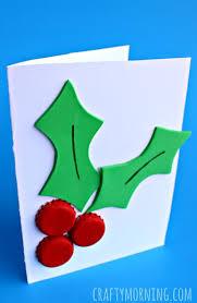 128 best navidad tarjetas images on pinterest cards christmas