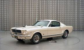 1965 fastback mustang value 1965 ford mustang gt fastback original sticker price 2 697