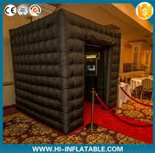 photo booth machine online get cheap booth machine aliexpress alibaba