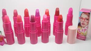 Perfect Match Colors Katalog Belanja Online Maybelline