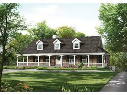 house plans with garage in basement unique drive thru basement garage hwbdo76212 farmhouse home