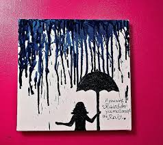 small painting ideas cool paint canvas ideas easy canvas painting ideas for canvas art ideas x small painting ideas