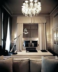 ralph home interiors ralph interiors home user ralph bedroom designs