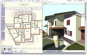 free home and landscape design software for mac download free landscape design software mercadolibre club