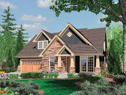 house plans with vaulted ceilings home plans with vaulted or volume ceilings house plans and more