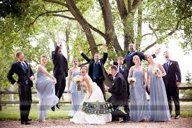Wedding Venues Under 1000 Illinois Wedding Packages Central Il Wedding Specials Champaign