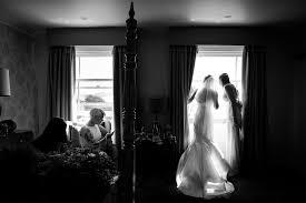 Professional Wedding Photography Hiring A Professional Wedding Photographer Dorset Wedding