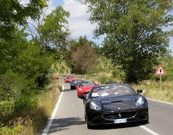 driving italy driving italy archives tuscany dmc incentive