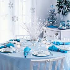 table decorating ideas top 100 christmas table decorations style estate