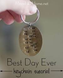 sentimental gifts for 20 diy sentimental gifts for your gift simple gifts and