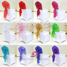 wedding chair sash spandex cocktail table covers stretch chair covers for wedding