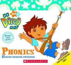 diego phonics reading program pack 1 quinlan lee