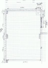 Large Garage Plans Help Small Garage Studio Design Construction Treatement
