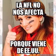 Memes Del Super Bowl - los mejores memes del super bowl el blog de héctor ledezma