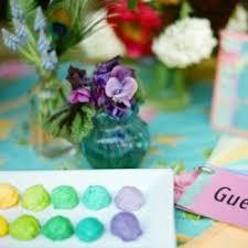 couleur mariage couleurs et theme mariage décorations de mariage