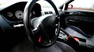 S14 Interior Mods Sold As Of 4 27 10 For Sale 1997 Nissan 240sx Se Kouki S14