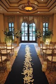 venetian las vegas wedding las vegas weddings venetian palazzo storyboard wedding