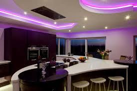 purple kitchen ideas kitchen 2017 purple kitchens design ideas 2017 purple air max