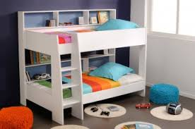 chambre lit superposé lits superposés camille lits superposés chambre enfant chambre