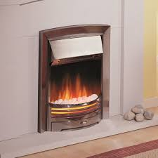 fireplace dimplex electric fireplaces ebay electric fireplace