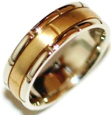 mens wedding rings melbourne seven advice that you must listen before embarking on mens