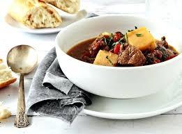 ina garten s unforgettable beef stew veggies by candlelight beef stew ina garten review beef furnituresource celluloidjunkie me