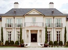french home designs 106 best french provincial house images on pinterest future house
