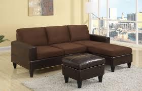 sofa chaise sectional sofas you u0027ll love wayfair with grey