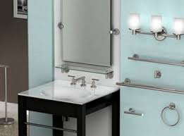 Bathroom Cabinet Brands by Knob Brands Quality Cabinet Hardware At Great Prices