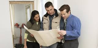 how to hire a contractor for home remodeling projects today s