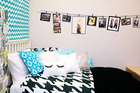 Diy Ideas For Bedrooms Diy Bedroom Decorating Ideas Outstanding Decor Mesmerizing Home
