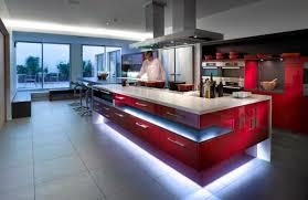 office de cuisine cours de cuisine dbutant cheap crane photography