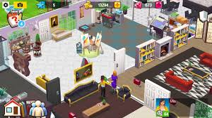 cheats design this home app home street u2013 design your dream home android apps on google play
