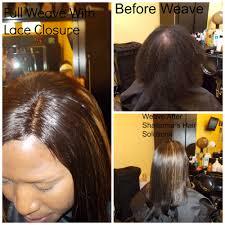 professional hair weave salon orlando shallamars hair sollutions