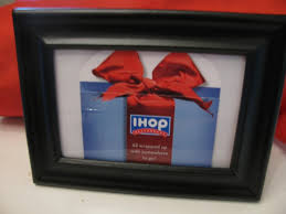 unique gift cards 20 best gift cards images on wrapping ideas gifts and