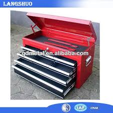 tool box cabinet roller cabinet tool master chest u0026 cabinet dental