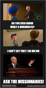 best mormon memes on the internet hilarious memes and mormon humor