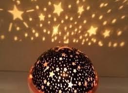 Star Light Projector Bedroom - exploding death star lamp ikea hack bb bedroom pinterest digital